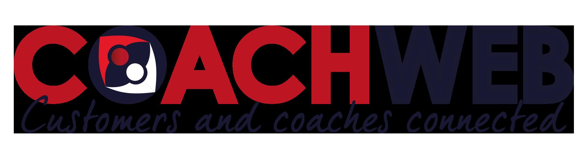 Coachweb