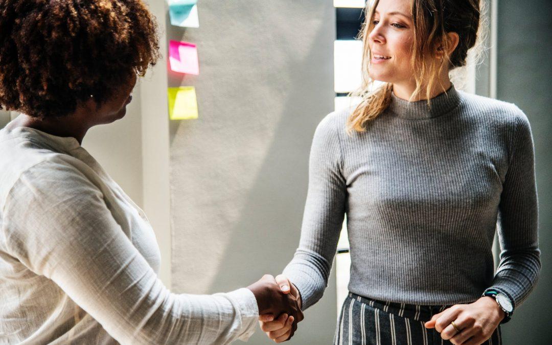 Info-ochtend Het effect van coaching